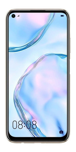 Huawei P40 Lite Dual SIM 128 GB sakura pink 6 GB RAM