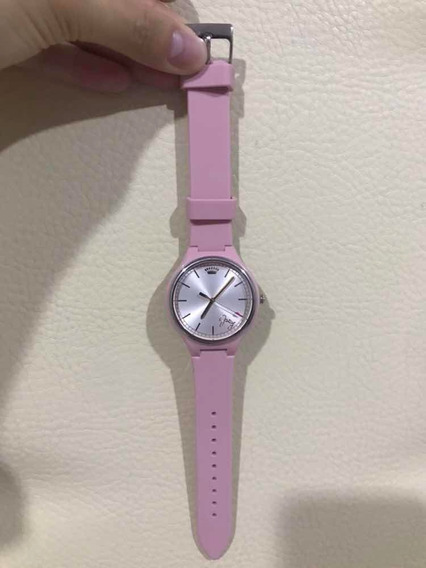 Reloj Juicy Couture