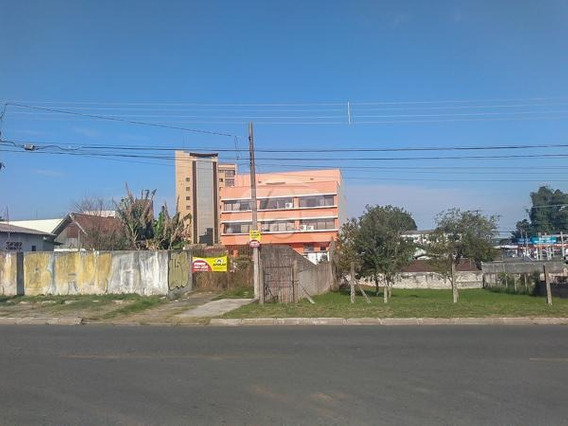 Terreno - Residencial - 152940