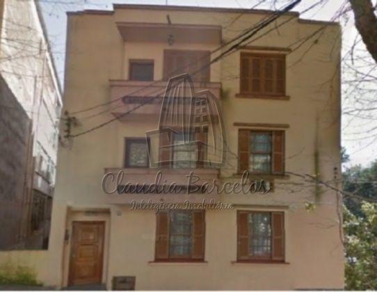 Apartamentos - Petropolis - Ref: 10598 - V-708674