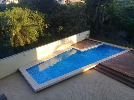 Apartamento Em Vila Santo Antônio, Araçatuba/sp De 192m² 3 Quartos À Venda Por R$ 900.000,00 - Ap534569