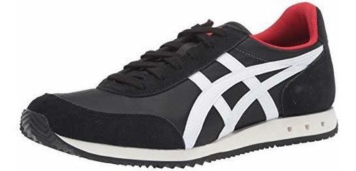Zapatos Deportivos Onitsuka Tiger New York Para Hombre