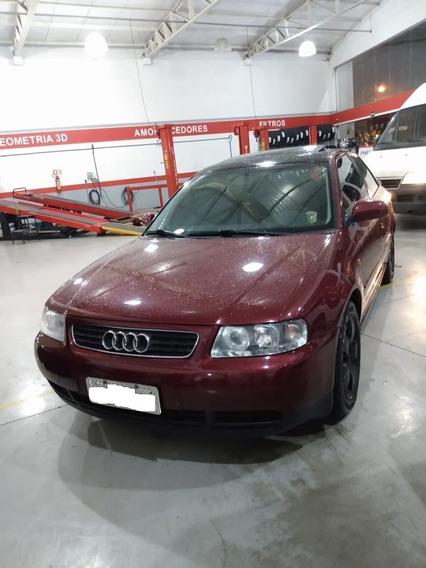 Audi A3 98