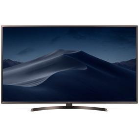 Tv 55 Smart Lg Pro 4k Ai Uhd Hotel 4hdmi 3usb Preto 55uk631c