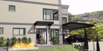 Casa Em Guaxinduva, Atibaia/sp De 360m² 5 Quartos À Venda Por R$ 1.500.000,00 - Ca103270