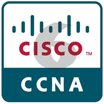 Cisco Ccna V6 - Curso Redes, Router & Switch - 100% Español