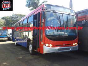 Caio Apache S21 Urbano Mb 1722 Ano 2006 Oferta Ref 410