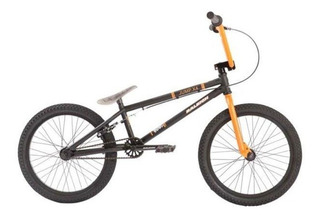 Bicicleta Raleigh R20 Freestyle Jumpx4