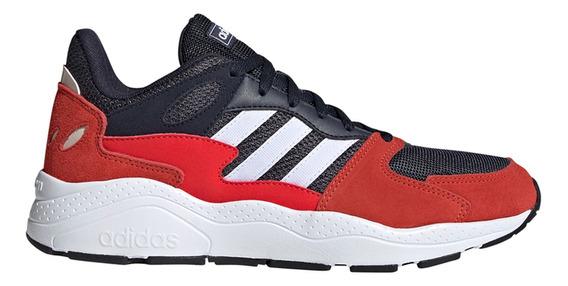 Zapatillas adidas Chaos Hombre Ef1051-ef1051