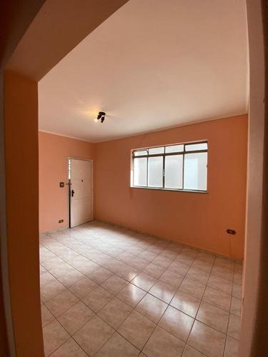 Imagem 1 de 8 de Residenza Imóveis Vende - Ref.: 6134 - Ref6134