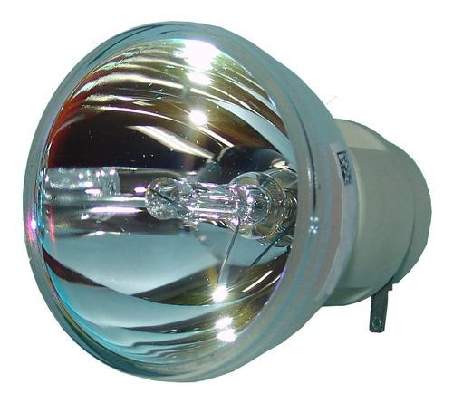 Lámpara Osram Para Optoma Blfp230f Proyector Proyection Dlp