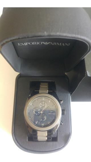 Relógio Emporio Armani Ar5953