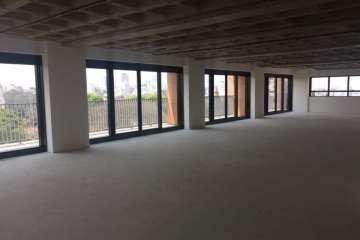 Conjunto Em Vila Madalena, São Paulo/sp De 77m² Para Locação R$ 6.200,00/mes - Cj105467