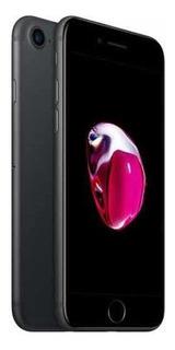 Oferta : Apple iPhone 7 32gb 4g Nuevo Sellado En Caja