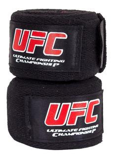 Vendas Para Mma Box Boxeo Kick Boxing Ufc Un Par