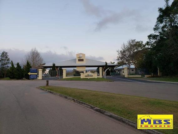 Reserva Portal Japy - Te0485