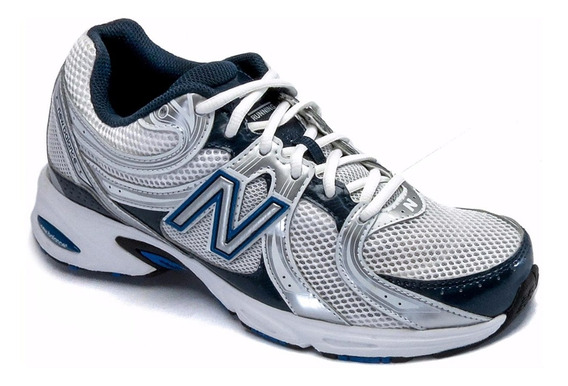 Zapatillas New Balance Mr425 Mr470 Mr580 Running Hombre