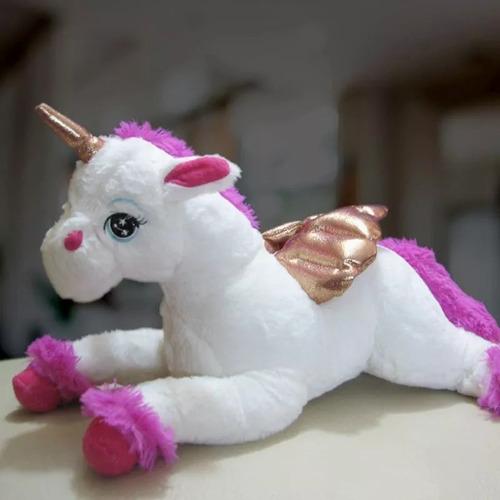 Unicornios 54 Cms Aprox. + Envio Gratis