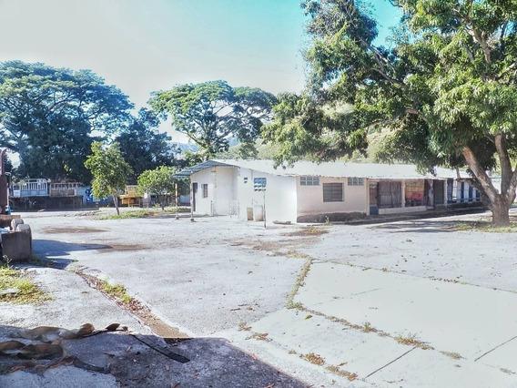 Galpón En Venta, Guacara-yagua 0241-8239522 Código 413831