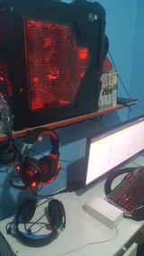 Kit I3 8100 + 8gb Ram + Hd 1tb