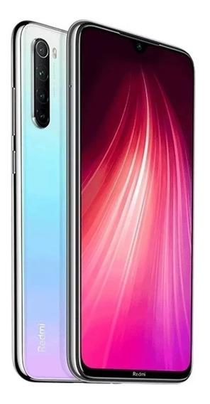 Phone 64 Gb