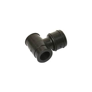 Uro Parts (06a 103 247) Pcv Hose Connector