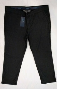 Calça Jeans Masculina Individual Original