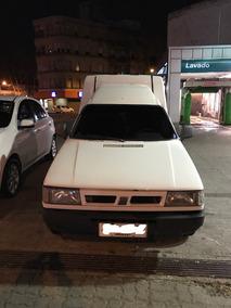 Fiat Fiorino 1300 Cc 1994