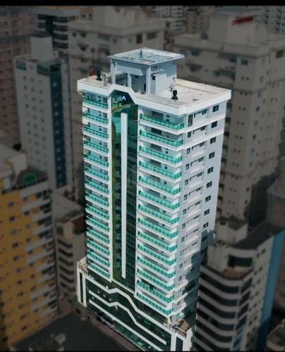 Imagem 1 de 15 de Acabamento Premium Região Nobre Itapema - 00103