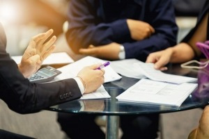 Asistencia Financiera Y Préstamos Entre Particulares Paragua