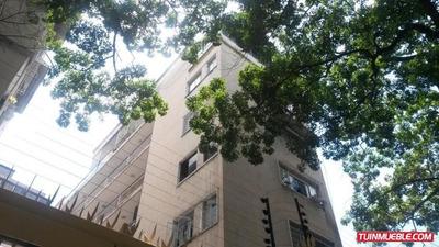 Apartamento En Venta, Los Caobos, Mls # 16-10483 04242822202