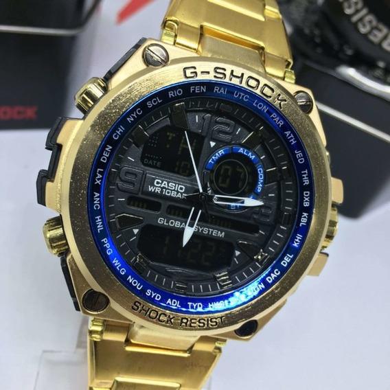 Relógio Gshock Prova D