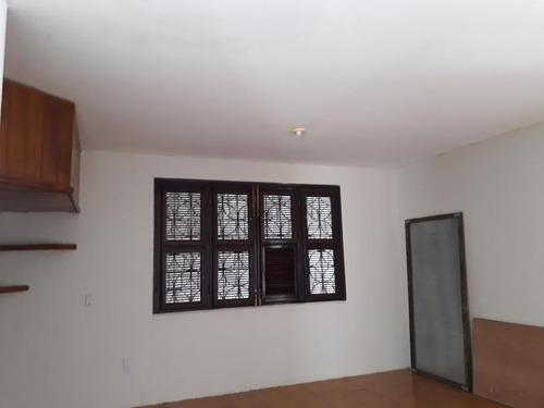 Imagem 1 de 20 de Casa Com 10 Dormitórios À Venda, 390 M² Por R$ 500.000,00 - Vicente Pinzon - Fortaleza/ce - Ca0316
