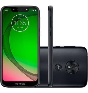 Motorola Moto G7 Power Tienda Fisica Precio 225v