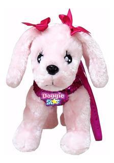 Doggie Star Perrito Juliana Cartera Bolso Tv Mundo Manias