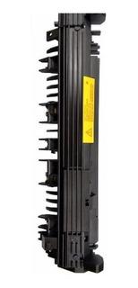 Hasar Fusor Para Impresora Fiscal Olivetti Pl8 Pl9 Repuesto