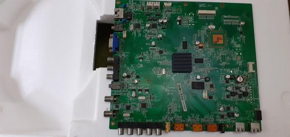 Placa Principal Toshiba Le3252i(a)