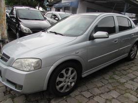 Astra 2.0 Mpfi Advantage Sedan 8v