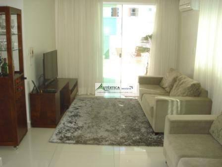 Imagem 1 de 25 de Cobertura Residencial À Venda, Centro, Belo Horizonte - Co0098. - Co0098