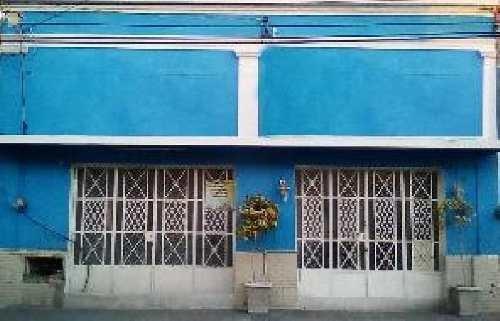 Venta De Casa En El Centro De Mérida