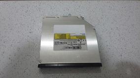 Gravador Notebook Sony Modelo Pcg-61312x