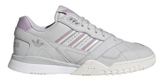 Tenis Atleticos Originals A.r. Train Hombre adidas G27714