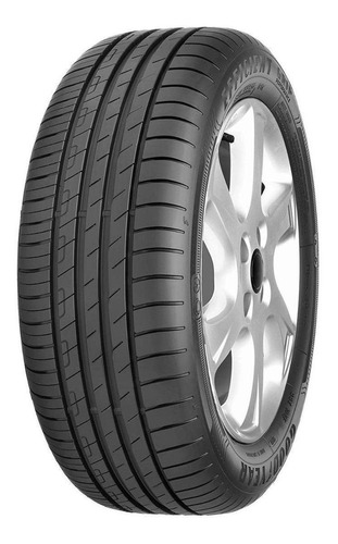 Llanta Goodyear EfficientGrip Performance 225/45 R17 94W
