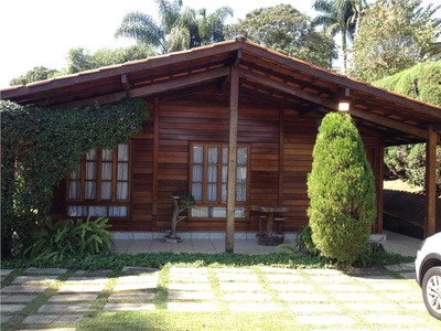 Chácara Rural À Venda, Condomínio Porto De Ibiúna, Ibiúna. - Codigo: Ch0003 - Ch0003