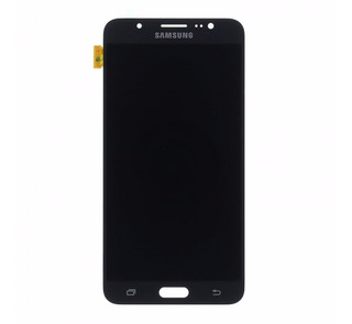 Display Modulo Lcd Touch Samsung J3 2016 J320 Local Env Grat