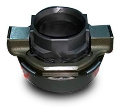 Imagen 1 de 1 de Collarin De Camión Isuzu Forward 800