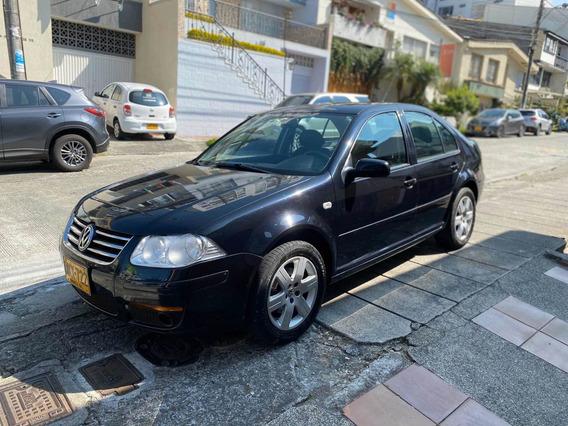 Volkswagen Jetta Jetta Trendline