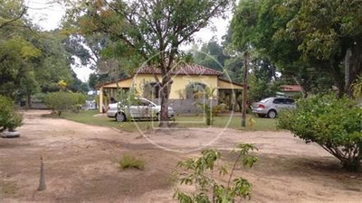 Rural - Ref: 794098