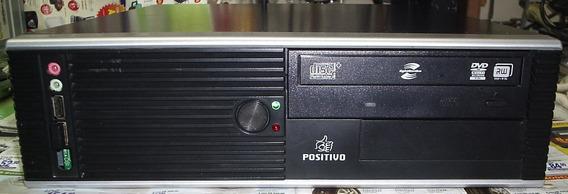 Cpu Pentium G2020 / 6gb Ddr3 / Hd 500gb / Monitor Lg 22
