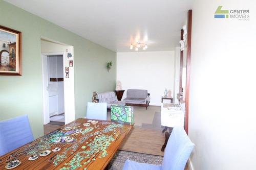 Imagem 1 de 15 de Apartamento - Vila Mariana - Ref: 12352 - V-870349